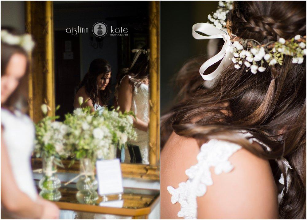Pensacola-Destin-Wedding-Photographer_7686.jpg