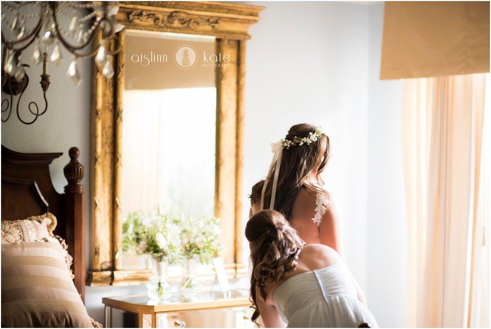 Pensacola-Destin-Wedding-Photographer_7688.jpg
