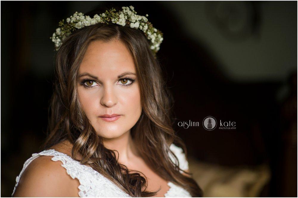 Pensacola-Destin-Wedding-Photographer_7690.jpg