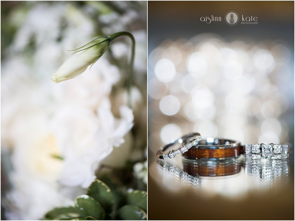 Pensacola-Destin-Wedding-Photographer_7691.jpg