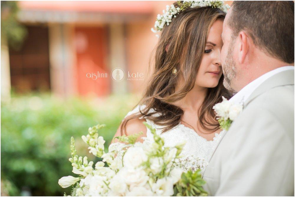 Pensacola-Destin-Wedding-Photographer_7698.jpg
