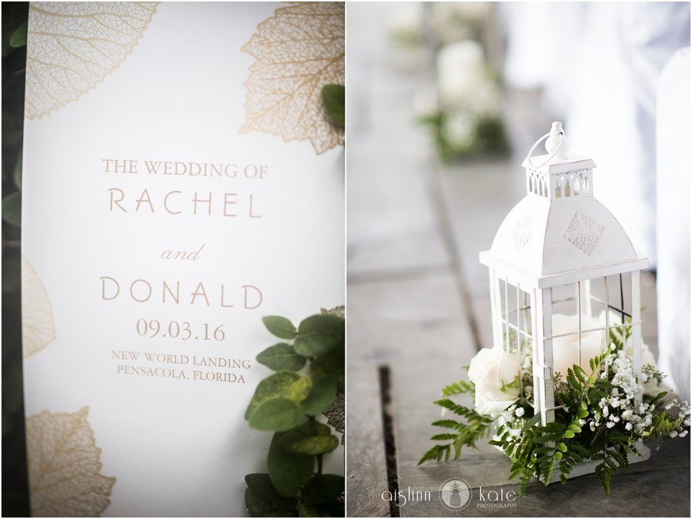 Pensacola-Destin-Wedding-Photographer_7704.jpg