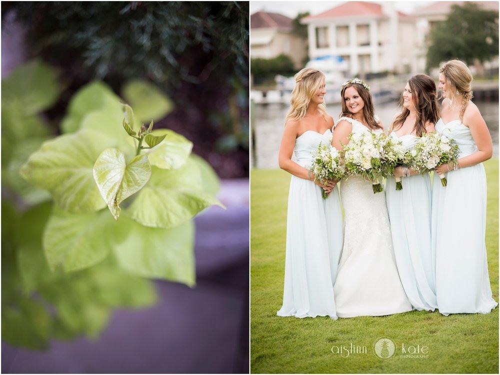 Pensacola-Destin-Wedding-Photographer_7706.jpg