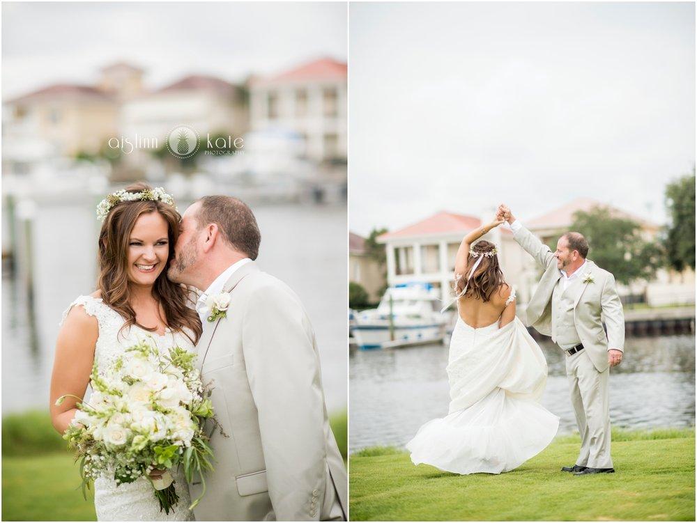 Pensacola-Destin-Wedding-Photographer_7710.jpg