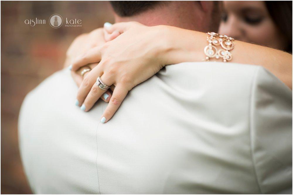 Pensacola-Destin-Wedding-Photographer_7711.jpg