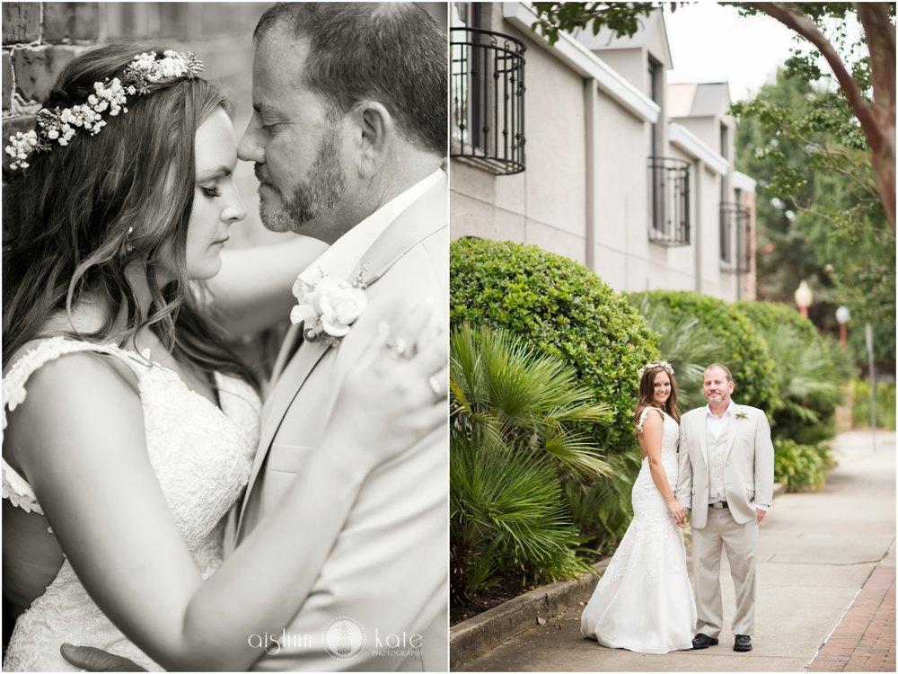 Pensacola-Destin-Wedding-Photographer_7712.jpg