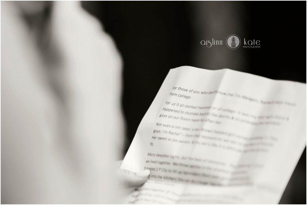 Pensacola-Destin-Wedding-Photographer_7714.jpg