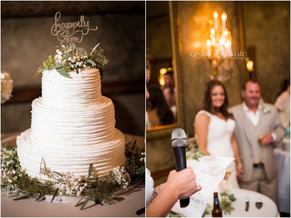 Pensacola-Destin-Wedding-Photographer_7715.jpg