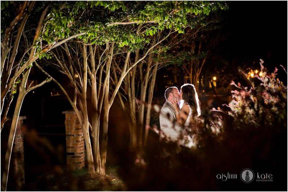 Pensacola-Destin-Wedding-Photographer_7717.jpg