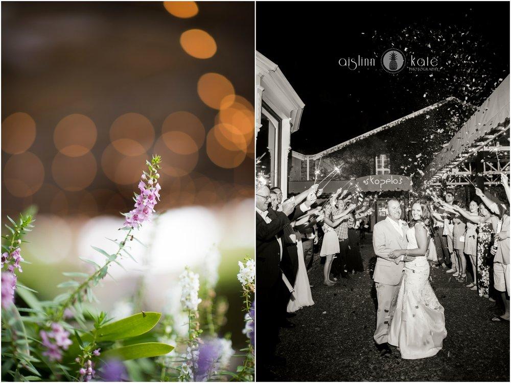 Pensacola-Destin-Wedding-Photographer_7719.jpg