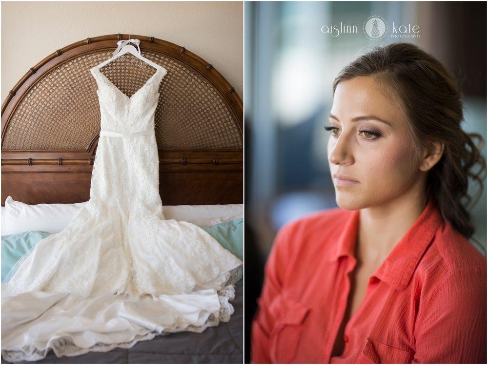 Pensacola-Destin-Wedding-Photographer-7571.jpg
