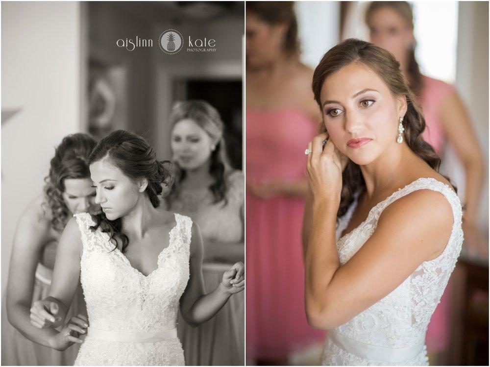 Pensacola-Destin-Wedding-Photographer-7574.jpg