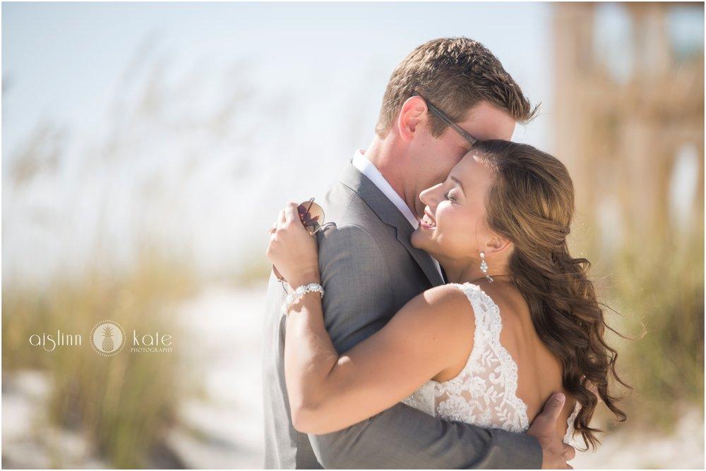 Pensacola-Destin-Wedding-Photographer-7580.jpg