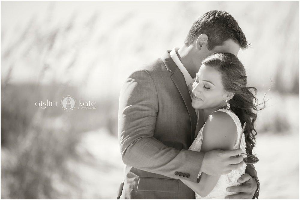 Pensacola-Destin-Wedding-Photographer-7581.jpg