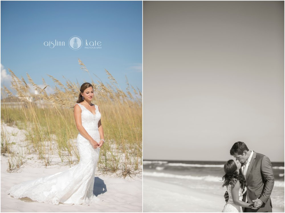 Pensacola-Destin-Wedding-Photographer-7583.jpg