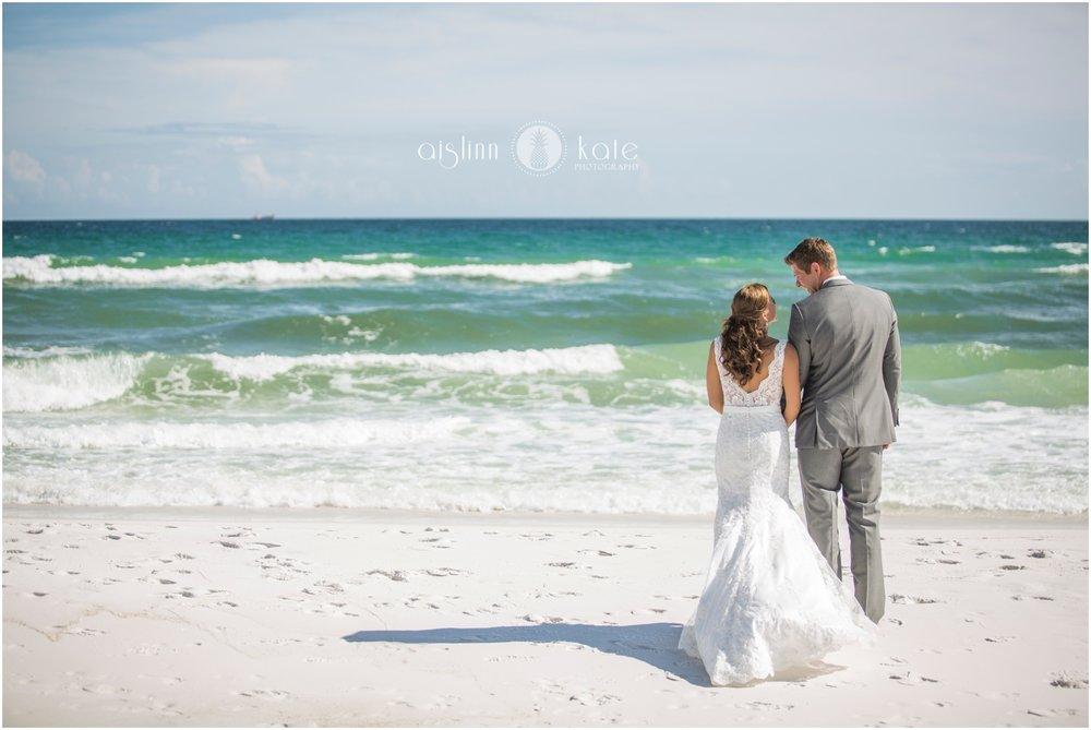 Pensacola-Destin-Wedding-Photographer-7587.jpg