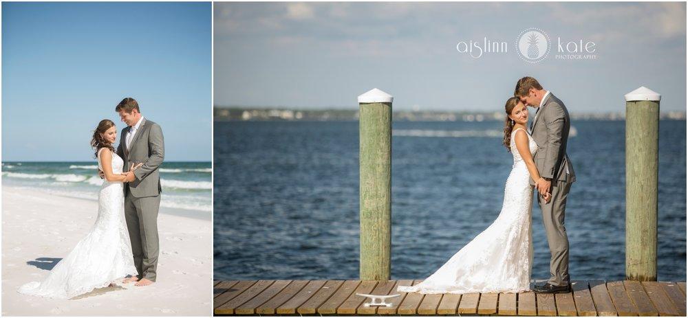 Pensacola-Destin-Wedding-Photographer-7588.jpg
