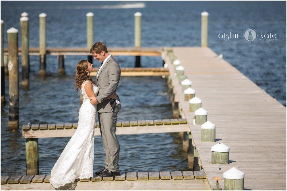 Pensacola-Destin-Wedding-Photographer-7589.jpg
