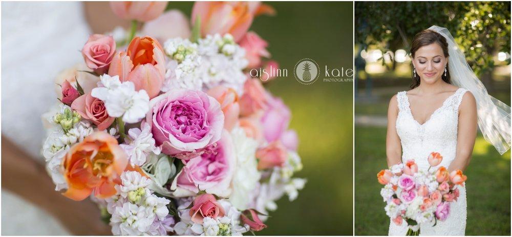 Pensacola-Destin-Wedding-Photographer-7592.jpg