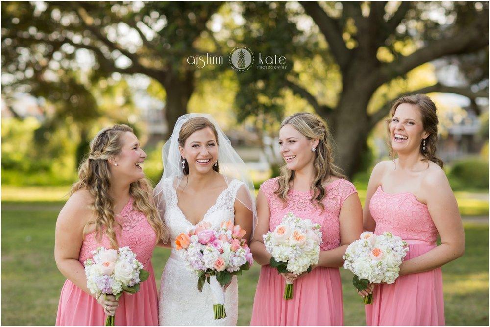 Pensacola-Destin-Wedding-Photographer-7594.jpg