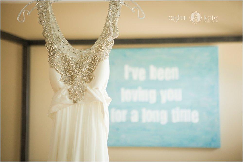 Pensacola-Destin-Wedding-Photographer_7497.jpg