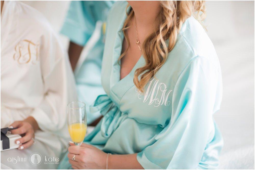 Pensacola-Destin-Wedding-Photographer_7499.jpg