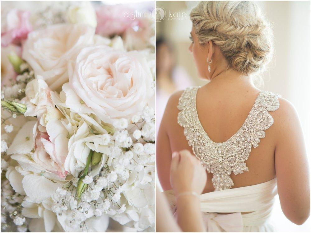 Pensacola-Destin-Wedding-Photographer_7501.jpg