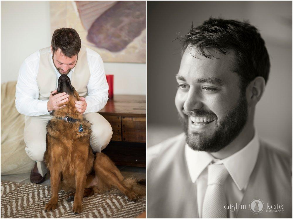 Pensacola-Destin-Wedding-Photographer_7507.jpg