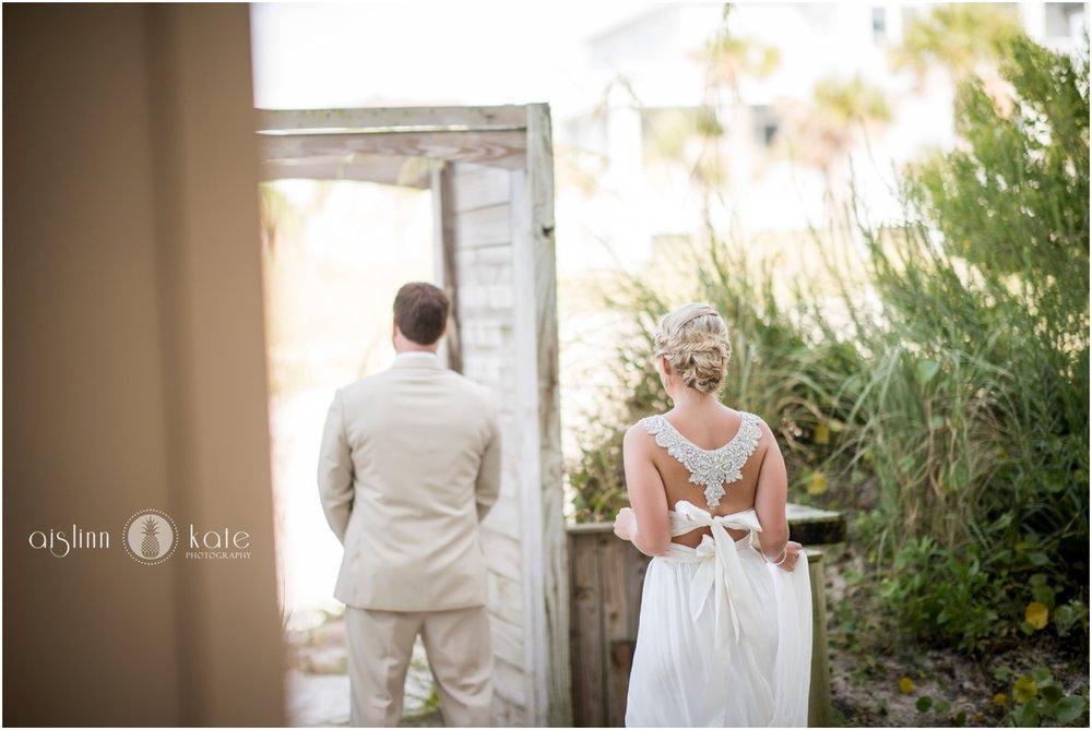 Pensacola-Destin-Wedding-Photographer_7508.jpg