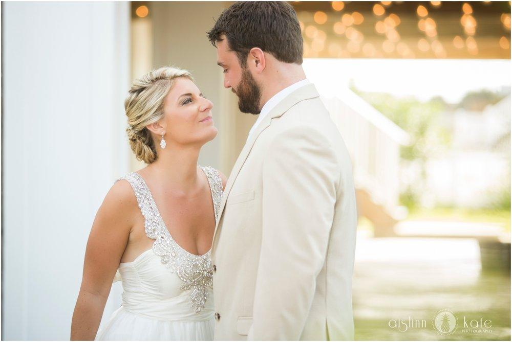 Pensacola-Destin-Wedding-Photographer_7511.jpg