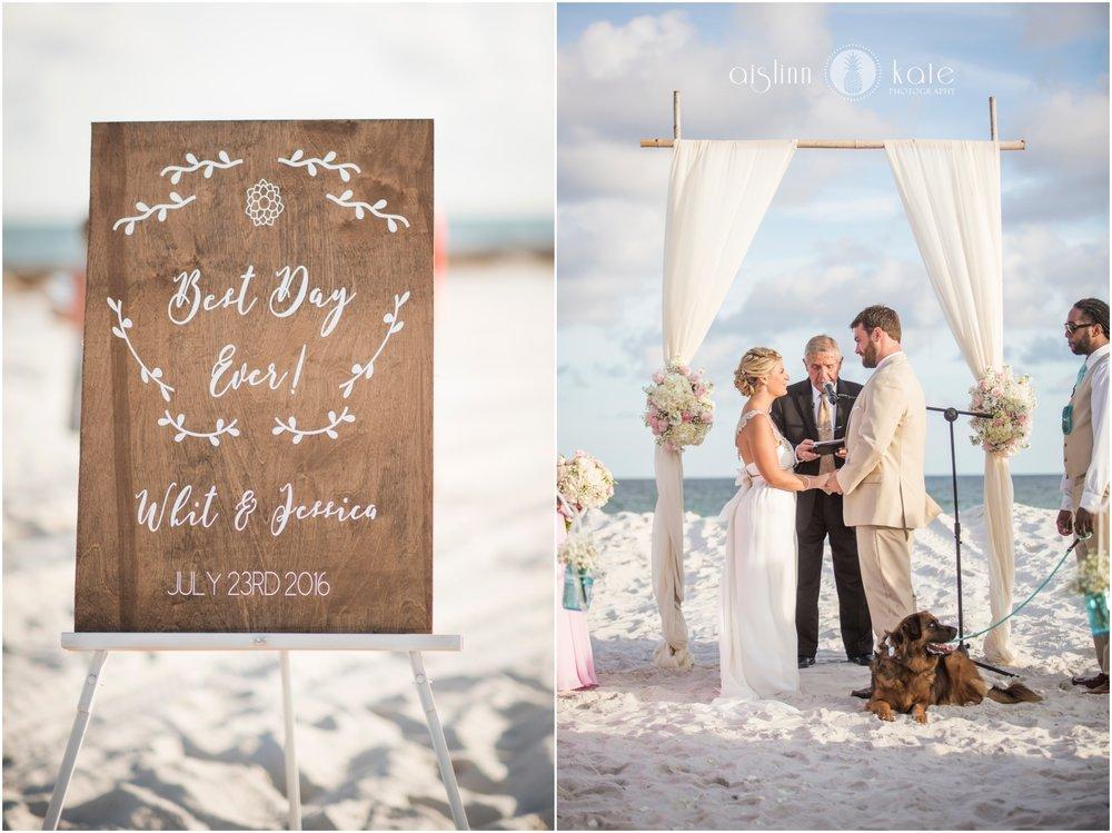 Pensacola-Destin-Wedding-Photographer_7518.jpg