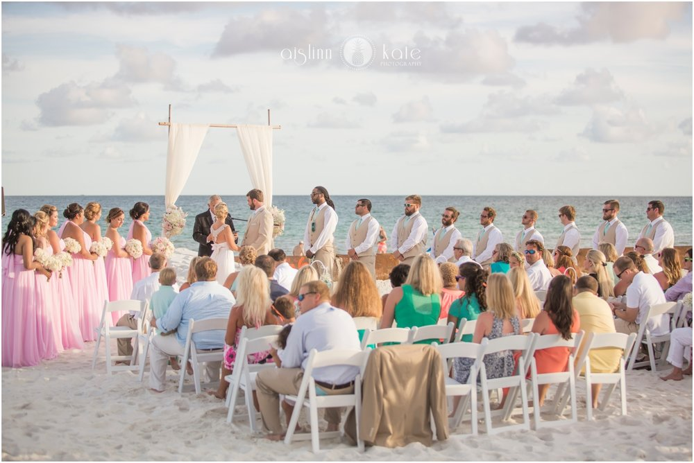 Pensacola-Destin-Wedding-Photographer_7519.jpg