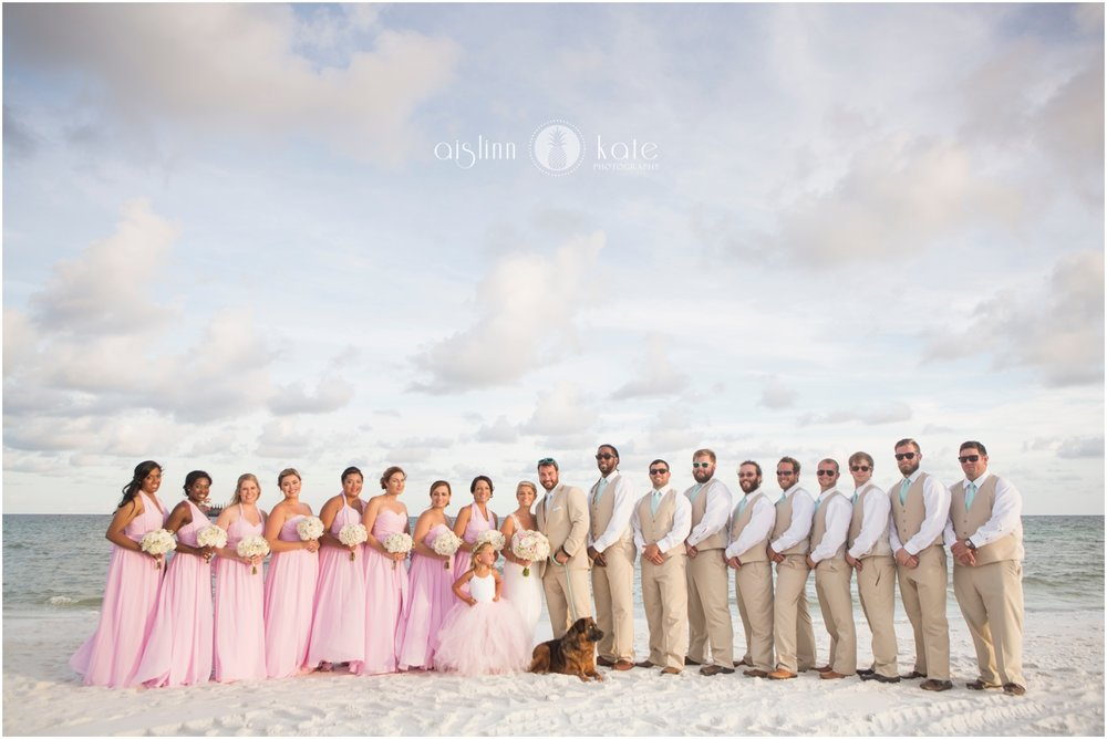 Pensacola-Destin-Wedding-Photographer_7521.jpg