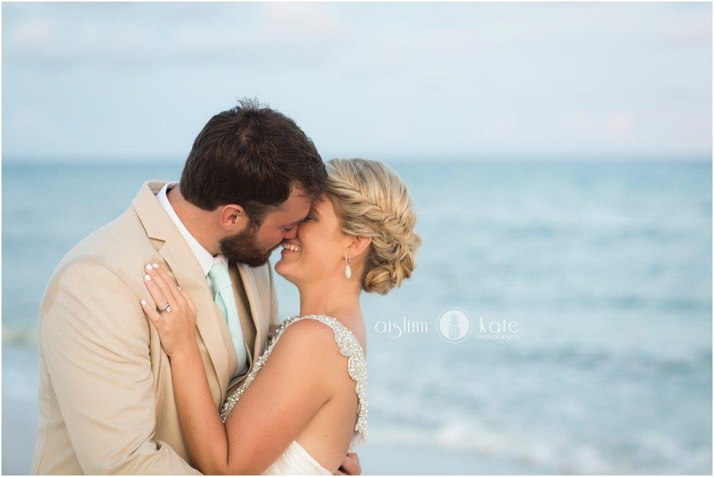 Pensacola-Destin-Wedding-Photographer_7522.jpg