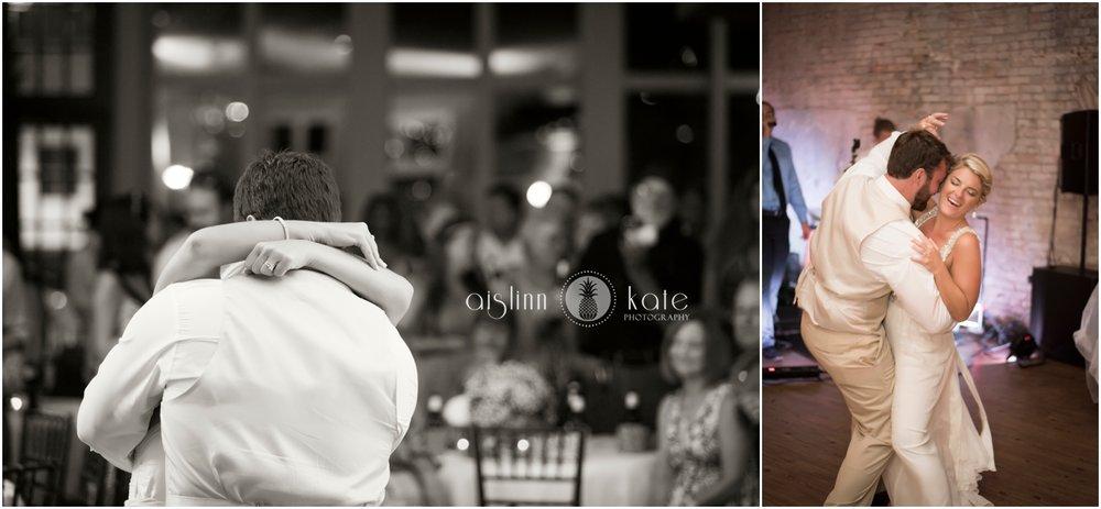 Pensacola-Destin-Wedding-Photographer_7523.jpg