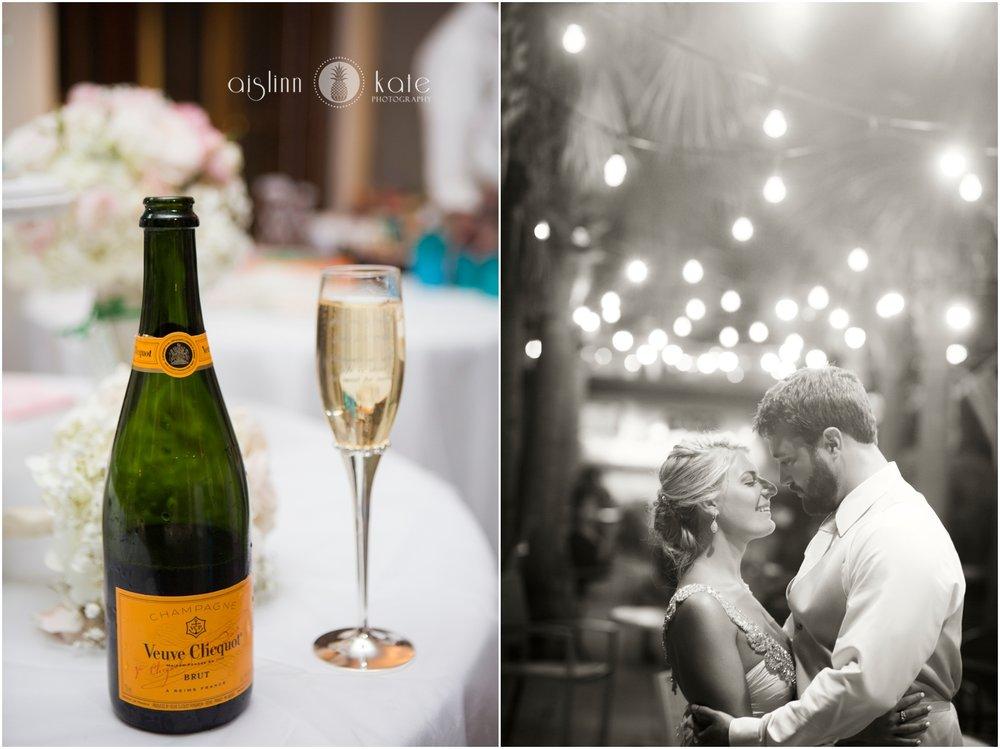 Pensacola-Destin-Wedding-Photographer_7526.jpg