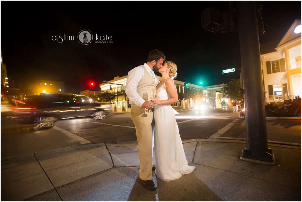 Pensacola-Destin-Wedding-Photographer_7527.jpg