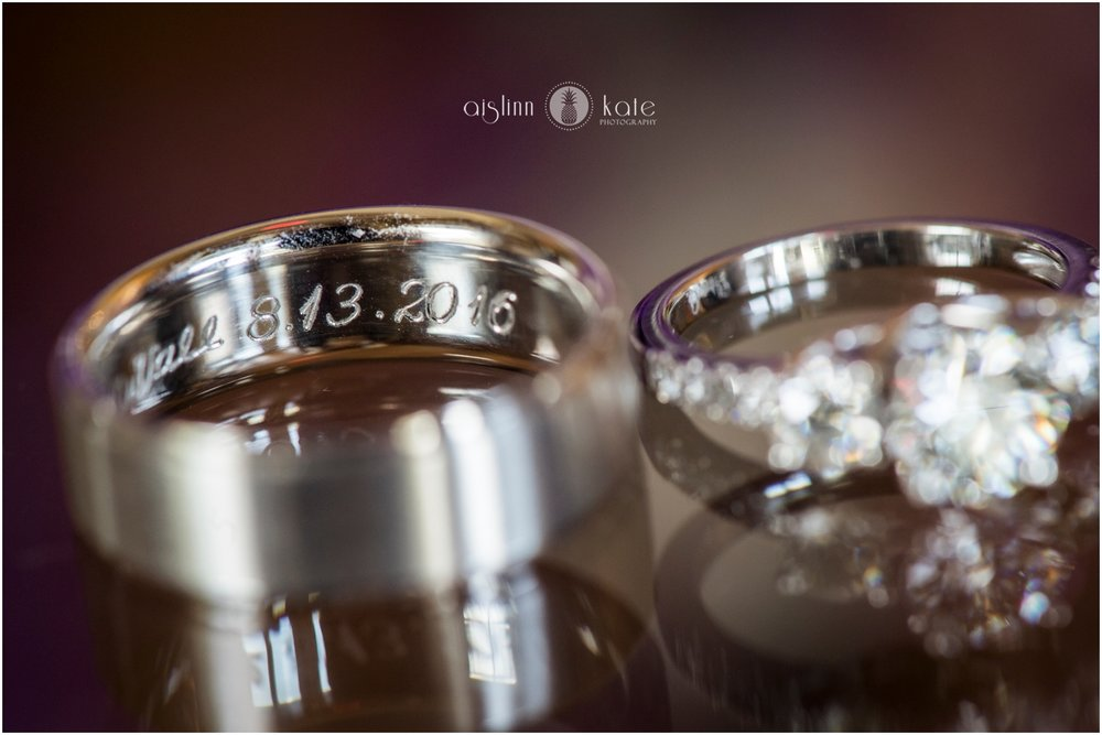 Pensacola-Destin-Wedding-Photographer_7447.jpg