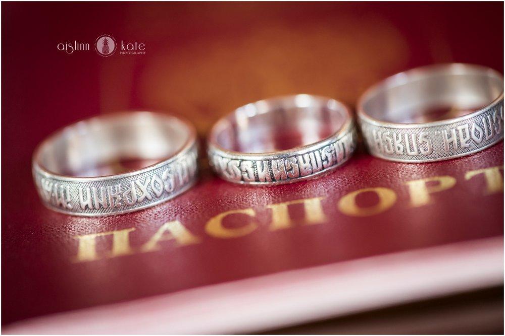 Pensacola-Destin-Wedding-Photographer_7451.jpg