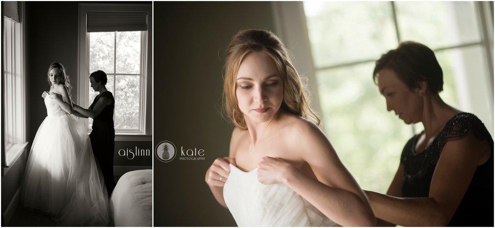 Pensacola-Destin-Wedding-Photographer_7454.jpg