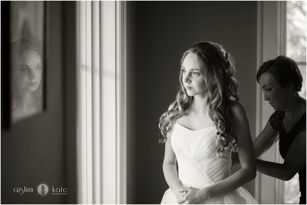 Pensacola-Destin-Wedding-Photographer_7456.jpg