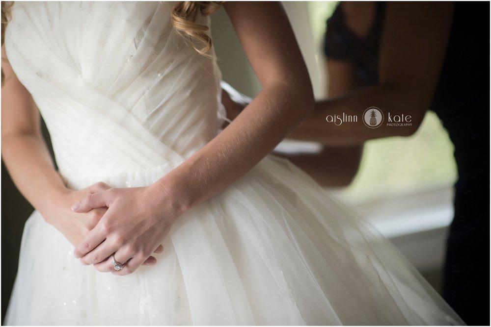 Pensacola-Destin-Wedding-Photographer_7457.jpg