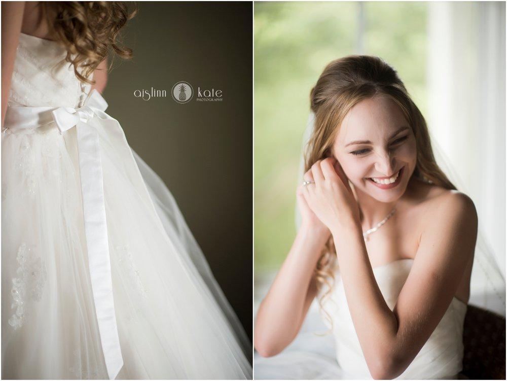 Pensacola-Destin-Wedding-Photographer_7458.jpg