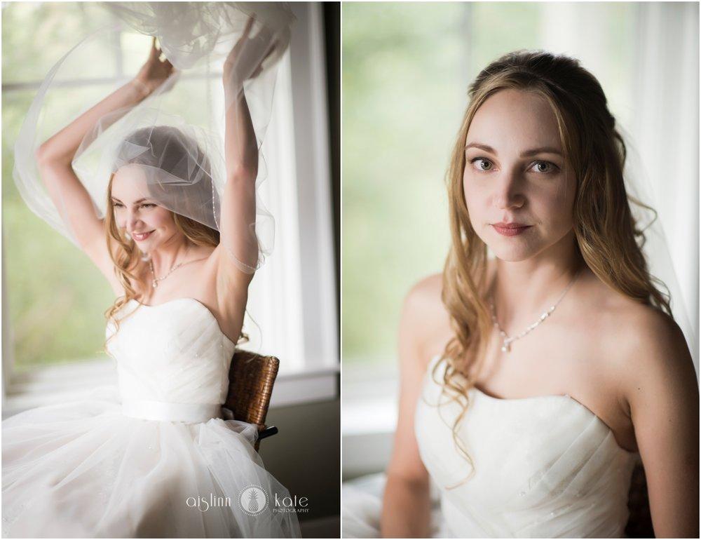 Pensacola-Destin-Wedding-Photographer_7459.jpg