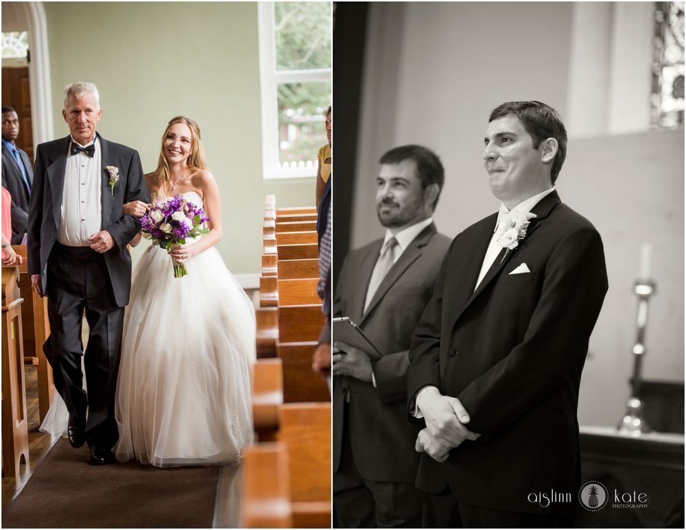 Pensacola-Destin-Wedding-Photographer_7462.jpg