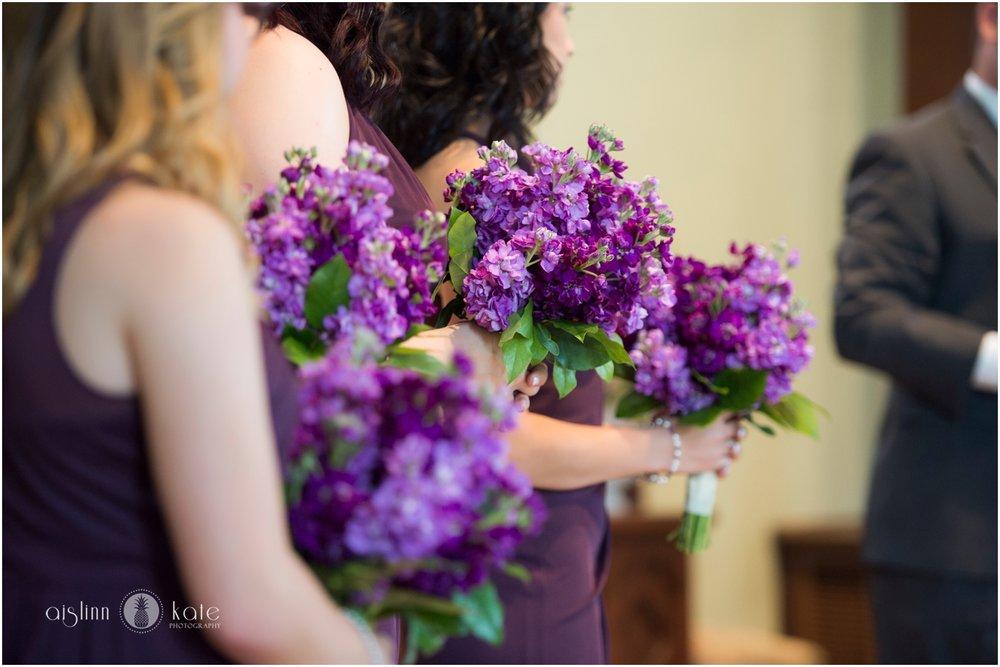 Pensacola-Destin-Wedding-Photographer_7464.jpg