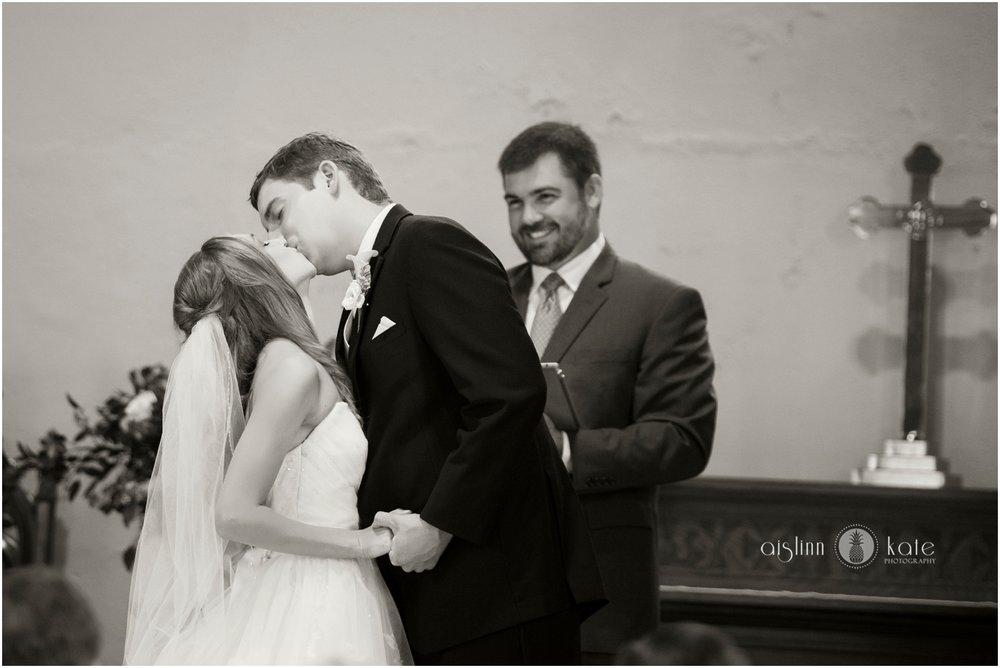 Pensacola-Destin-Wedding-Photographer_7465.jpg