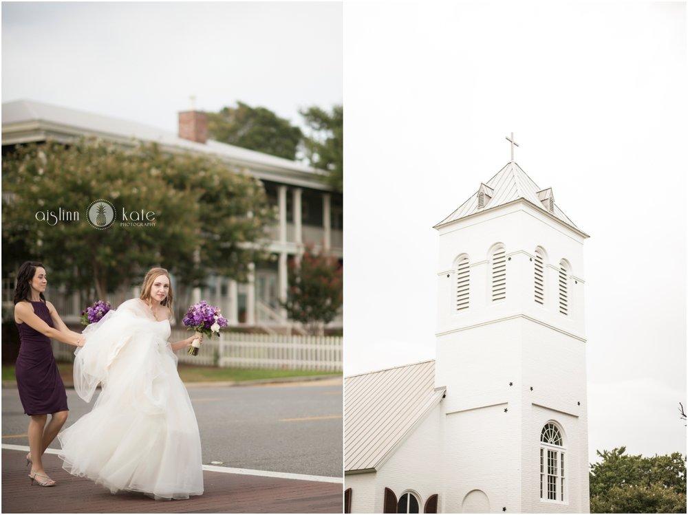 Pensacola-Destin-Wedding-Photographer_7466.jpg