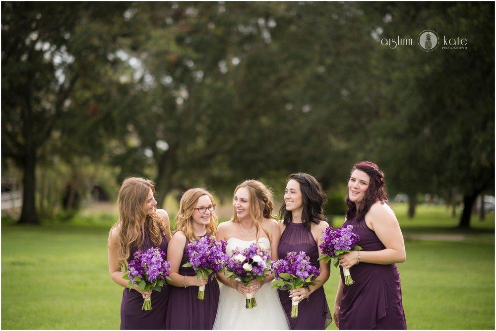 Pensacola-Destin-Wedding-Photographer_7468.jpg