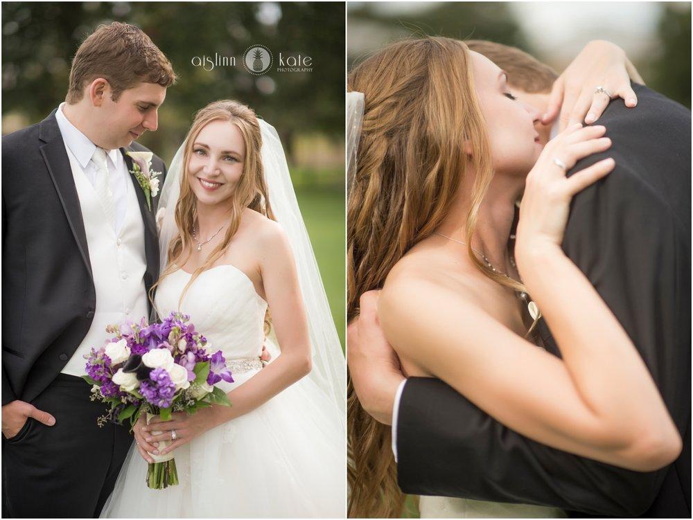Pensacola-Destin-Wedding-Photographer_7470.jpg
